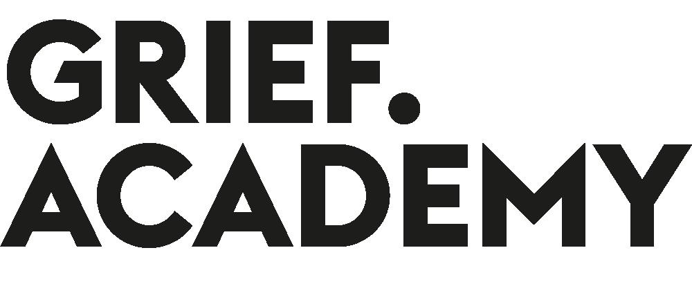 Grief Academy